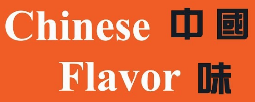 Chinese Flavor